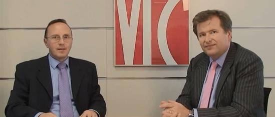 Morningstar TV: Chris Nichols (Standard Life)
