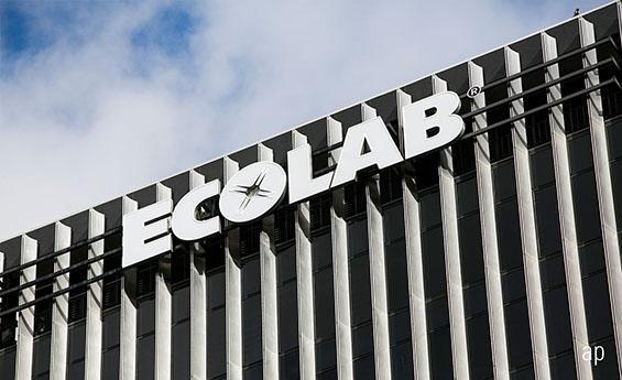 Ecolab, Ecolab Inc, Ecolab share price, US stocks, stock picks, US stock market