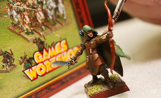 Games Workshop has grown fivefold in share price terms since the beginning of 2016