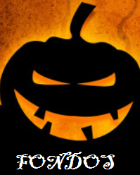 Halloween Fondos