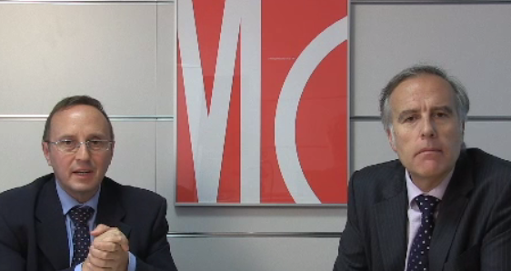 Morningstar TV: Jean-Claude Felguera (Algar Global Fund)