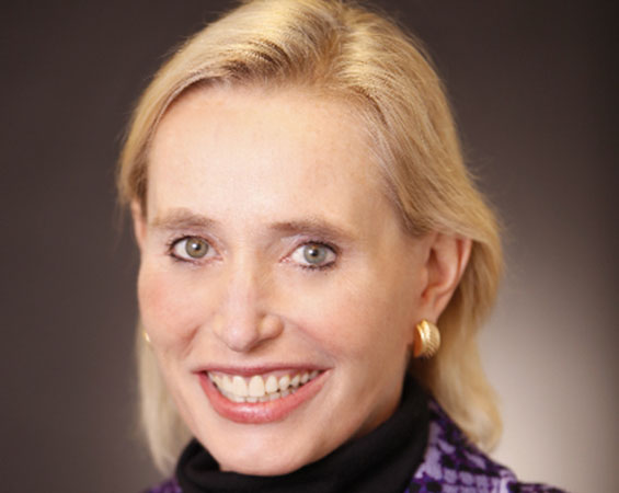 Jenny Jones, Schroders, Schroder US Mid Cap, fund manager exit