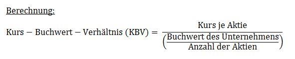 Kurs-Buch-V