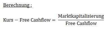 Kurs-FreeCashFlow-V