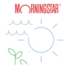 Índices de Sostenibilidad Morningstar: Análisis de cartera