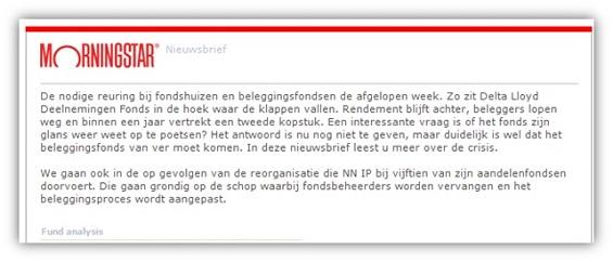 NL wegwijs