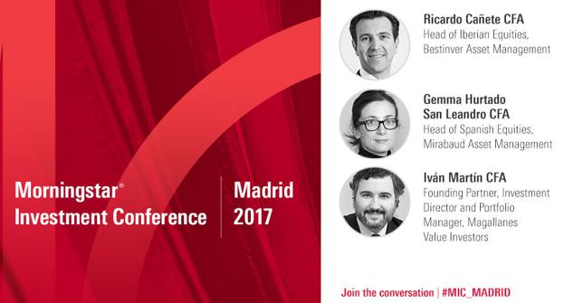 Panel RVSpain MIC 2017 a