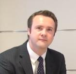 Morningstar TV: Paul Nicholson (Vontobel)