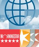 Sostenibilidad, medalla y estrellas: RV Global