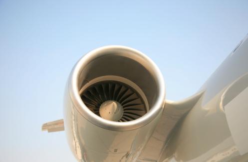 Rolls-Royce Shares Rose 13%