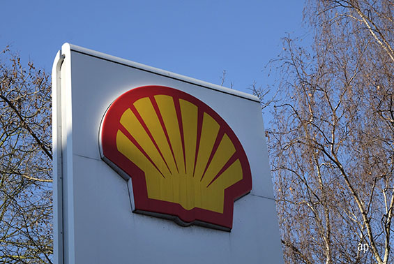 Shell is one of the blue chip stocks that is paying decent dividends income stocks portfolio