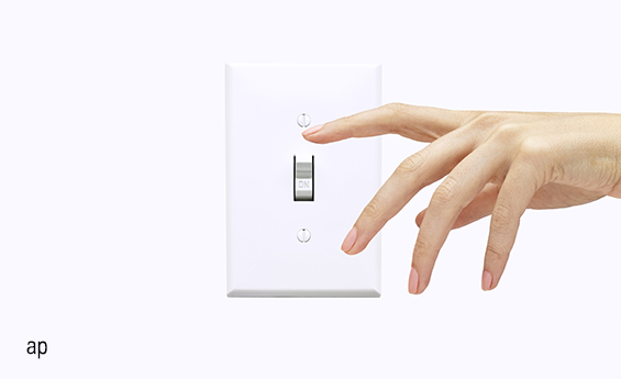 Light switch, Value versus Growth, fund managers, value investing, growth investing, technology stocks