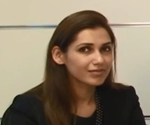 Morningstar TV: Tanya Sanwal (PIMCO)