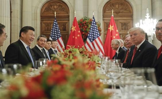 Trump Xi Right Size 05 19