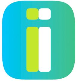 Unience Logo