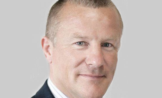 Neil Woodford Equity Income fund manager asset management dividend