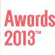 Winnaars Morningstar Awards 2013 obligatiefondsen