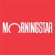 Winnaars Morningstar Awards 2013 aandelenfondsen
