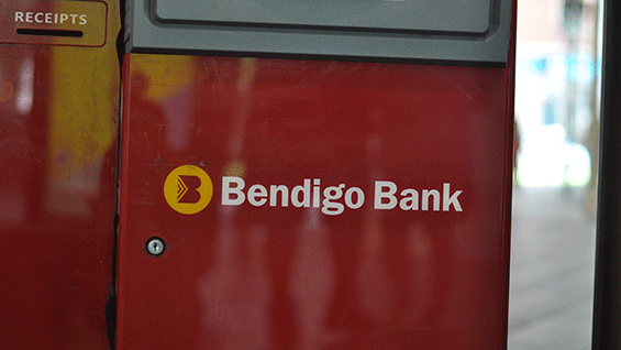 Bendigo Bank Results ASX 2019