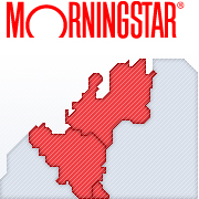 Morningstar Benelux