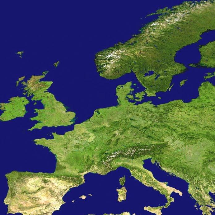 Attenti ai rischi dei fondi specializzati sui singoli paesi
