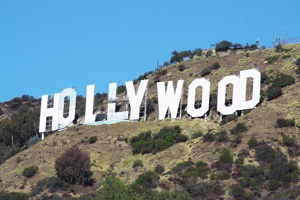 Hollywood fa sognare gli investitori