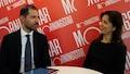 VIDEO: Cosa scegliere tra gli industriali europei