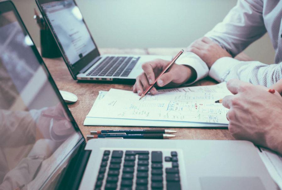 La nuova era della gestione passa dal venture capital