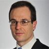 Philippe Igigabel (HSBC) beste belegger in euro-obligaties