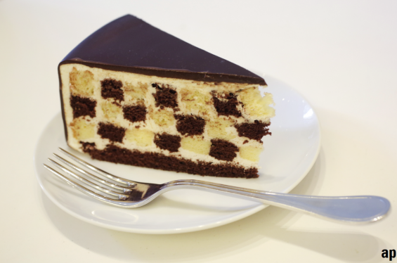 slice of cake pie diversification portfolio asset class investing stock picker